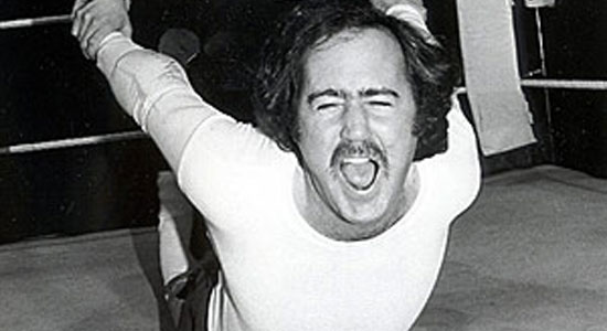 andy kaufman, alive, dead, michael kaufman, hoax