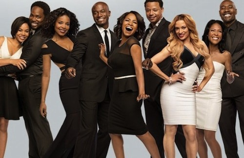 The Best Man Holiday and Tyler Perry's Biggest Fear (Opinion ...