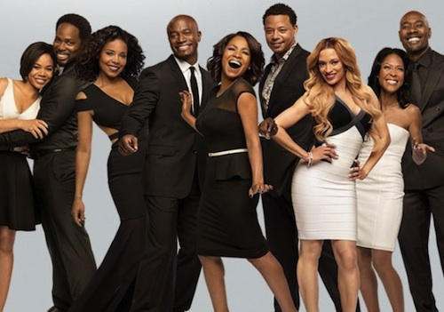 tyler perry, best man: holiday, african americans in film, holiday movies