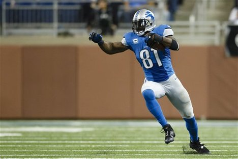 calvin johnson, fantasy football, nfl