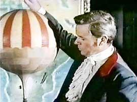 flight of the lost balloon, gotta watch