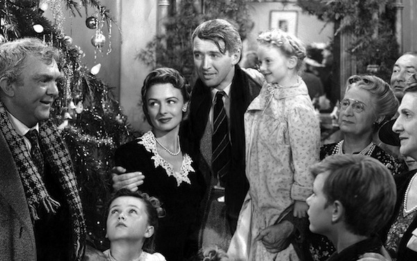 FBI thought it's a wonderful life was communist, communist plot, red scare, frank capra, lionel Barrymore, bankers, jimmy stewartFBI thought it's a wonderful life was communist, communist plot, red scare, frank capra, lionel Barrymore, bankers, jimmy stewart