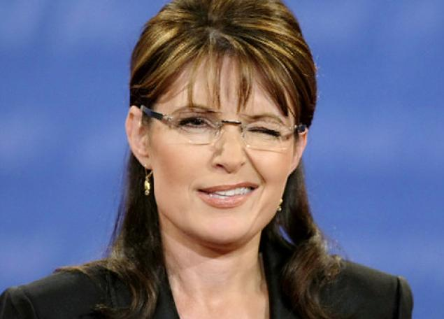 Sarah Palin defends, Phil Robertson anti-gay, Duck Dynasty controversy