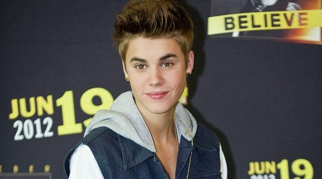 Justin Bieber's Believe bombs, movie tanks, retirement, bielebers, never say never, box office