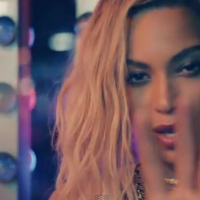 beyonce challenger, beyonce controversy, xo challenger, beyonce xo