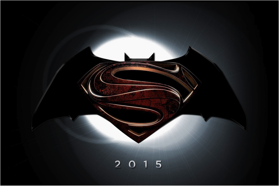 detroit, batman vs superman, gal gadot, man of steel