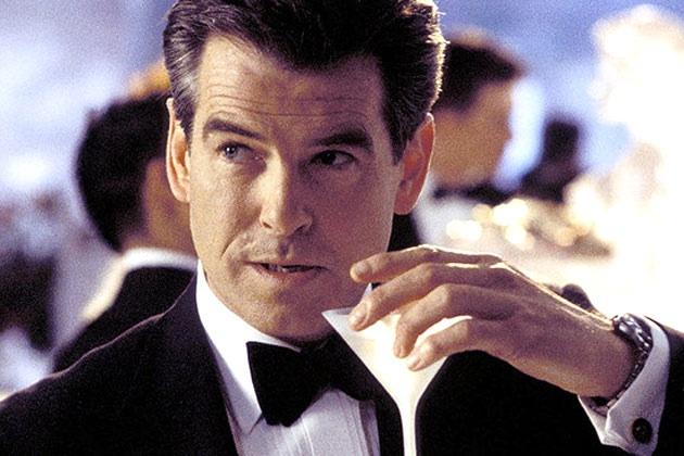 james bond, 007, ian fleming, martinis, alcoholic