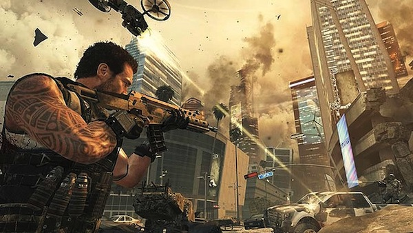 call of duty black ops, video games