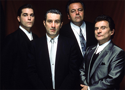 goodfellas, gangsters, new jersey, tony soprano, james gandolfini