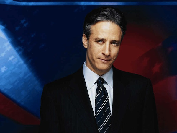 jon stewart plot to take over egypt for jews, egyptian writer amr ammar points to jewish conspiracy theory, bassem youssef, zbigniew brzezinski, wandering in the desert, daily show