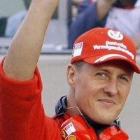 michael schumacher accident, schumacher skiing accident, formula one driver