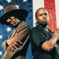 outkast reunion, oukast 2014