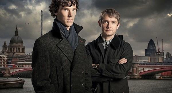 Sherlock holmes public domain, sir arthur conan doyle, sherlock