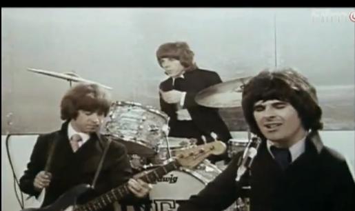 Beatles bootleg release iTunes, apple studios, strange fruit, Paul McCartney, John Lennon, Allen Klein, christmas gifts