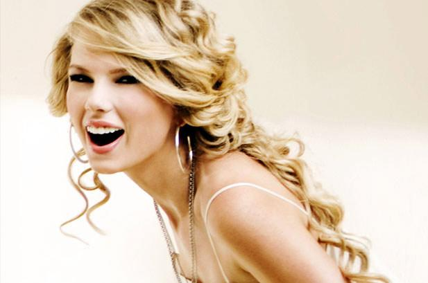 Taylor Swift, Sweeter than Fiction, Taylor Swift Golden Globe, Taylor Swift Sweeter than Fiction, One Chance Soundtrack