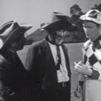 wall street cowboy, roy rogers, leonardo dicaprio, wolf of wall street opens
