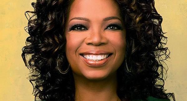oprah winfrey, golden globes, snub, harvey weinstein