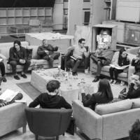 Abrams cast