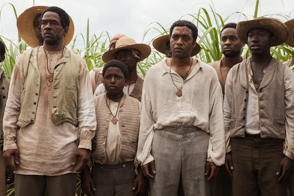 12 years a slave, gravity, pga, awards, oscar predictions, best picture
