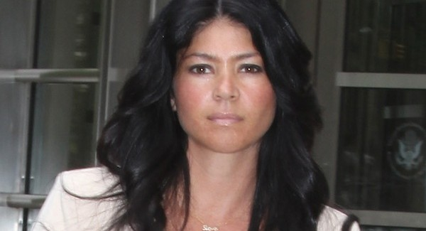 alicia dimichele, mob wives
