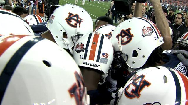 auburn vs florida state, bcs, bowl, football, college football