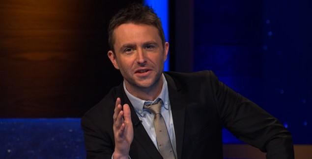 @midnight, #rejectedbowlgames,chris hardwick
