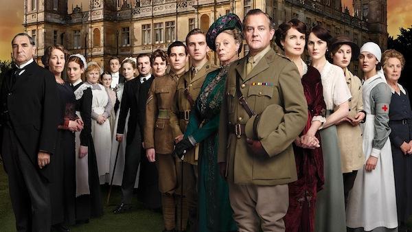 British TV, British TV blogs, british dramas, british comedies, downton abbey, sherlock, top gear