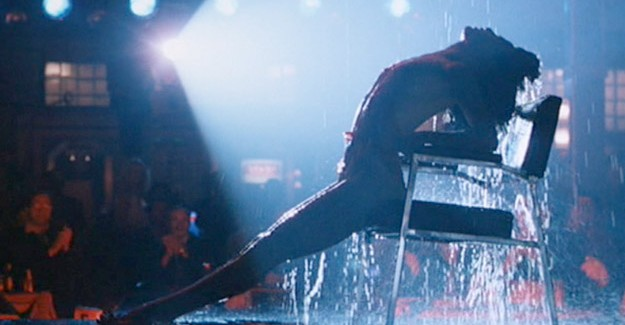 flashdance, maniac, jerry bruckheimer, don simpson, soundtracks