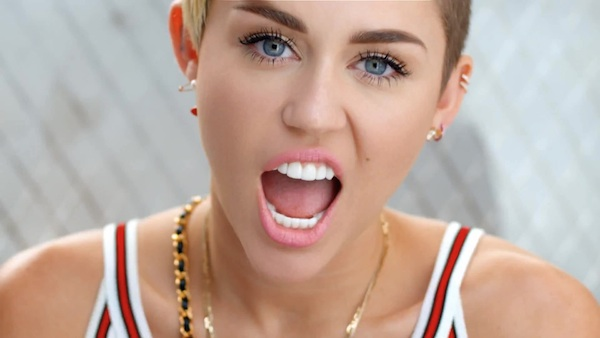 miley cyrus, nude cover, leaked, w