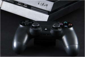 cloud gaming, play station now, sony, ces