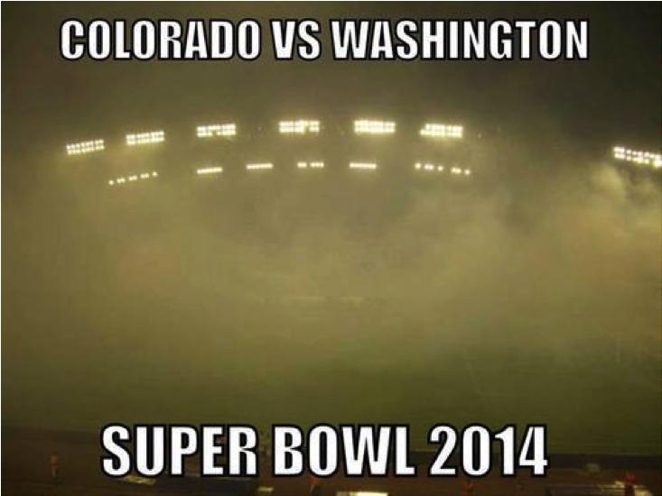 smoke, superbowl memes