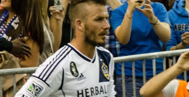 Beckham Florida