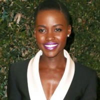 Lupita Nyong'o, 12 years a slave, essence, black women of hollywood