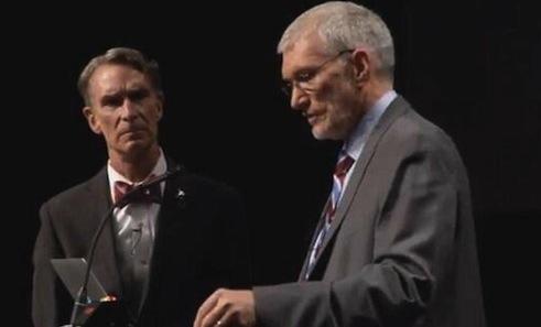 bill nye, ken ham, creationism debate