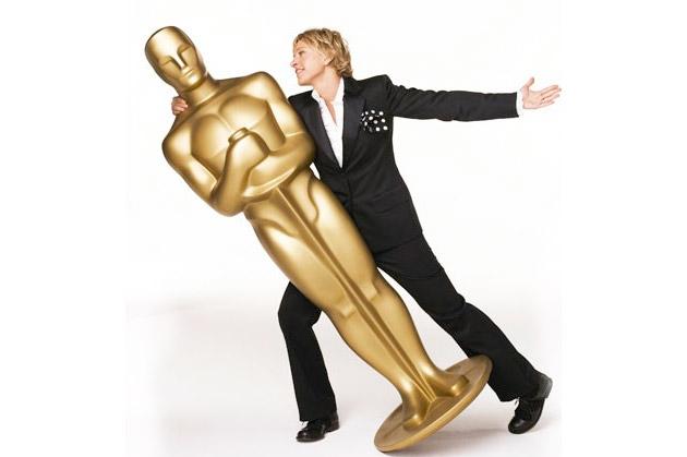 2014 oscars, google play, ellen degeneres, 86th academy awards