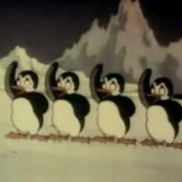 vintag cartoons