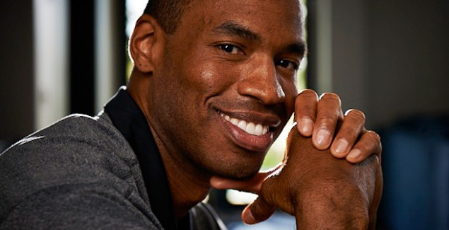 jason collins, nets, gay
