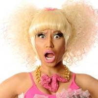 minaj wigs