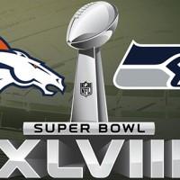 Ads Super Bowl 2014