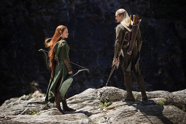 the hobbit, iron man, star trek into darkness, hunger games, oscars, 2014 oscars, american hustle, wolf of wall street, miss lydia
