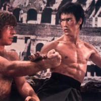 oscars fight scenes