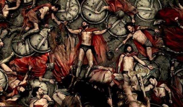 300, greek epics, greek movies, greek mythology, films, movies
