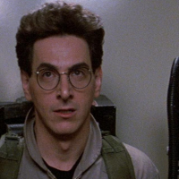 harold ramis, ghostbusters, celebrity death, too soon, harold ramis dies
