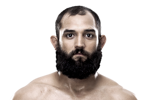 johny hendricks, nick diaz, ufc, mma