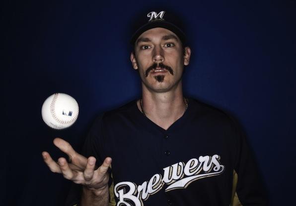 jon axford, baseball, oscars, 18 for 18