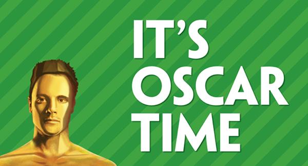 Oscar Pistorius trial ads