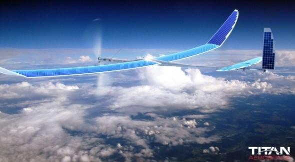 facebook, aerospace, titan aerospace, drones, zuckerberg