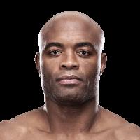 UFC diaz