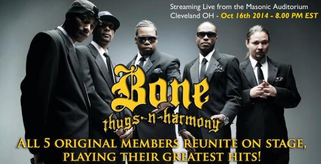 Bone ETV