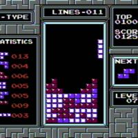 tetris day
